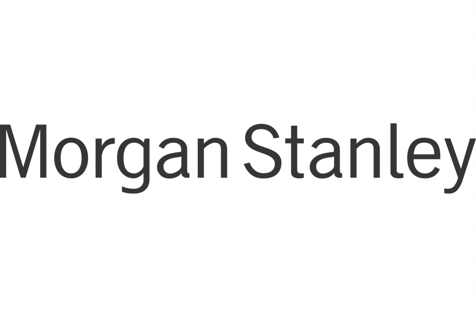 CEU Morgan Stanley Internship Program