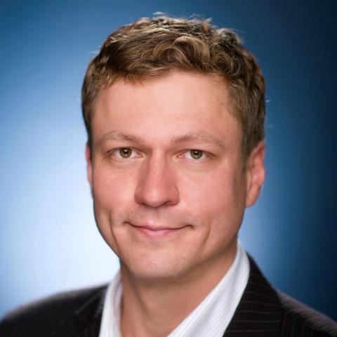 CEU MS in Finance Peter Szilagyi